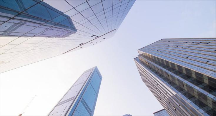 Novo impulso: Canal de Denúncias para instituições financeiras