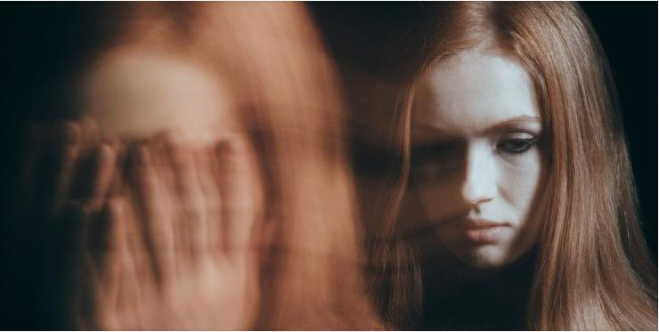O papel social do Canal de Denúncias na violência contra a mulher