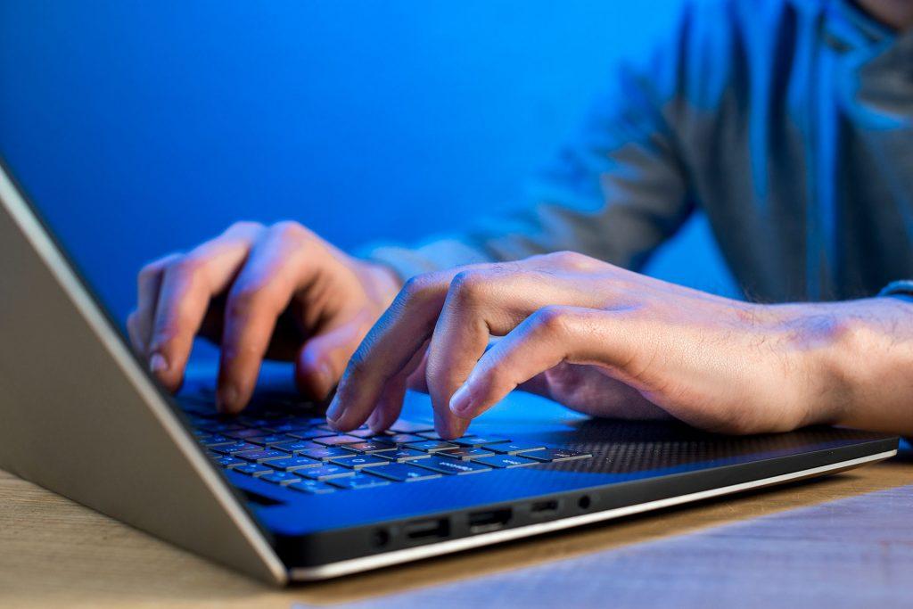 EY vende carteira de clientes de serviço de canal de denúncia à brasileira ICTS